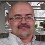 Vadim Barsukov, Вадим Барсуков, vadbars