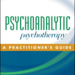 Nancy McWilliams Psychoanalytic psychoyherapy: A Practitioners Guide