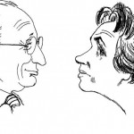 Michael-and-Enid-Balint