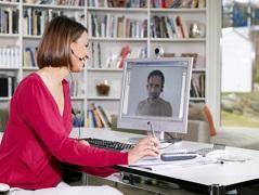 Психотерапия онлайн, консультации психолога по скайпу